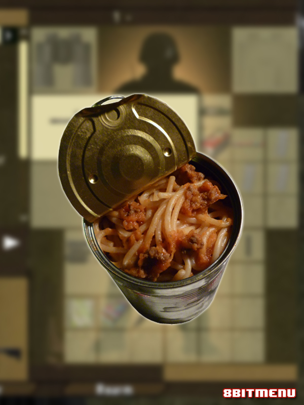 cannedspaghetti