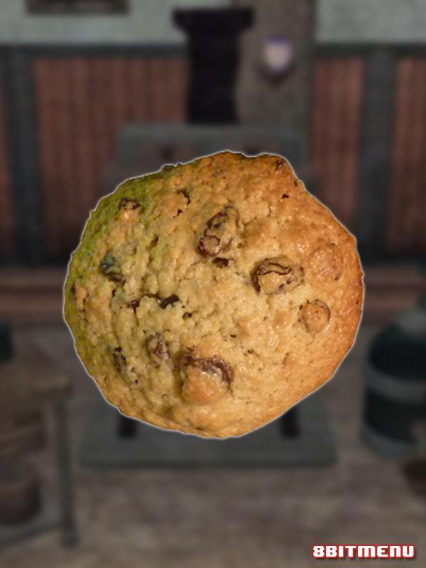 honeycookie
